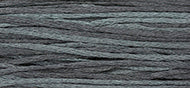 Weeks Dye Works- Gunmetal 1298