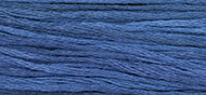 Weeks Dye Works- Michael's Navy 1309