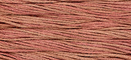 Weeks Dye Works-Pink Sand 2285