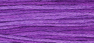 Weeks Dye Works-Purple Majesty 2329