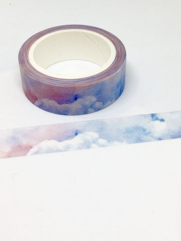 Dream Washi Tape