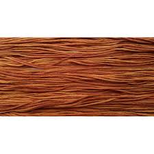Weeks Dye Works- Cinnamon Twist 1228a