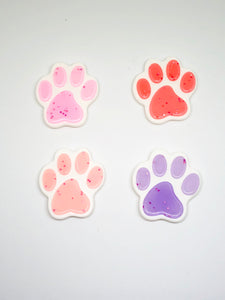 Pet Paws Needleminder