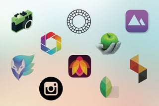 Our 10 favorite photo editing apps