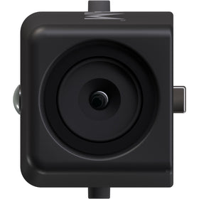 PogoCam front view
