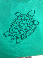 Now only $10!  Turtle T-Shirt