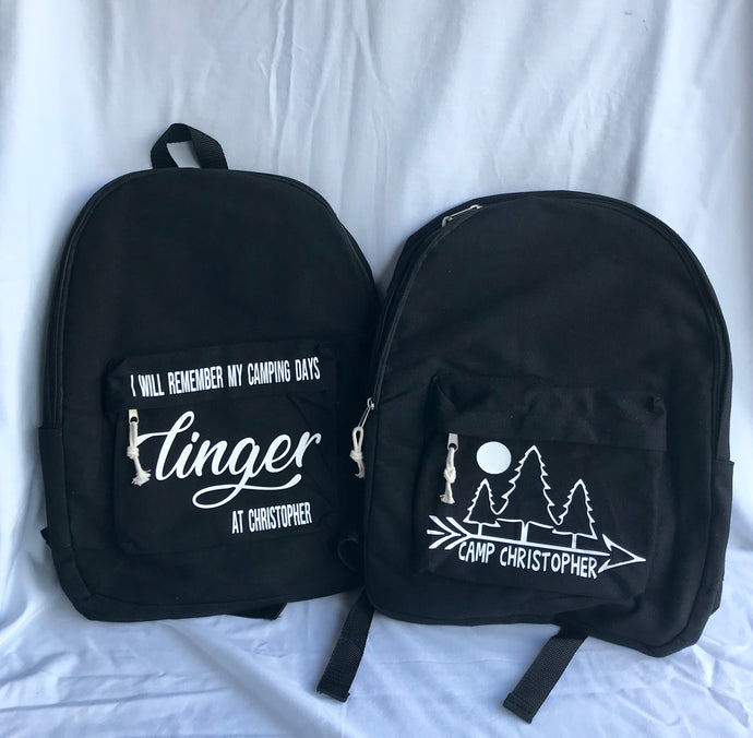 Now only $10!!!! Backpack