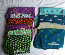 Boxer Shorts Adult Medium