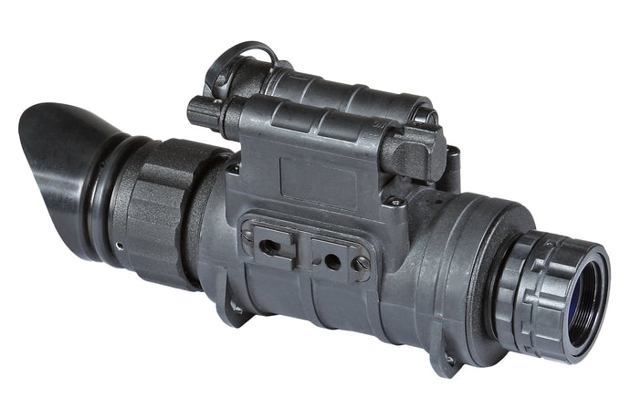 FLIR SIRIUS Multi-Purpose Night Vision Monocular