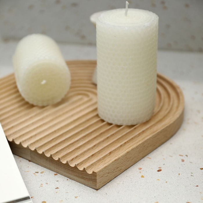 Finja Accent Tray