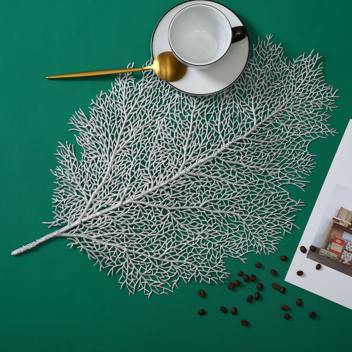 Sea Fan Placemat