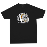 NHL 20 Black Ring Shirt