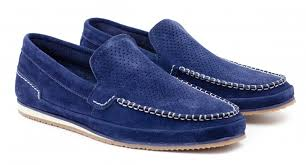 Men's Timberland Hayes Valley Loafer