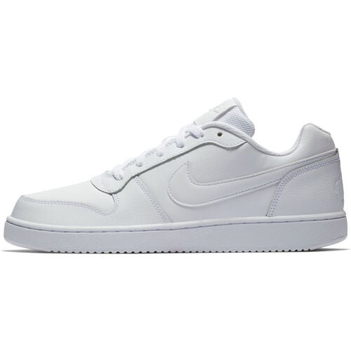 "Men's Nike Ebernon low ""White"""
