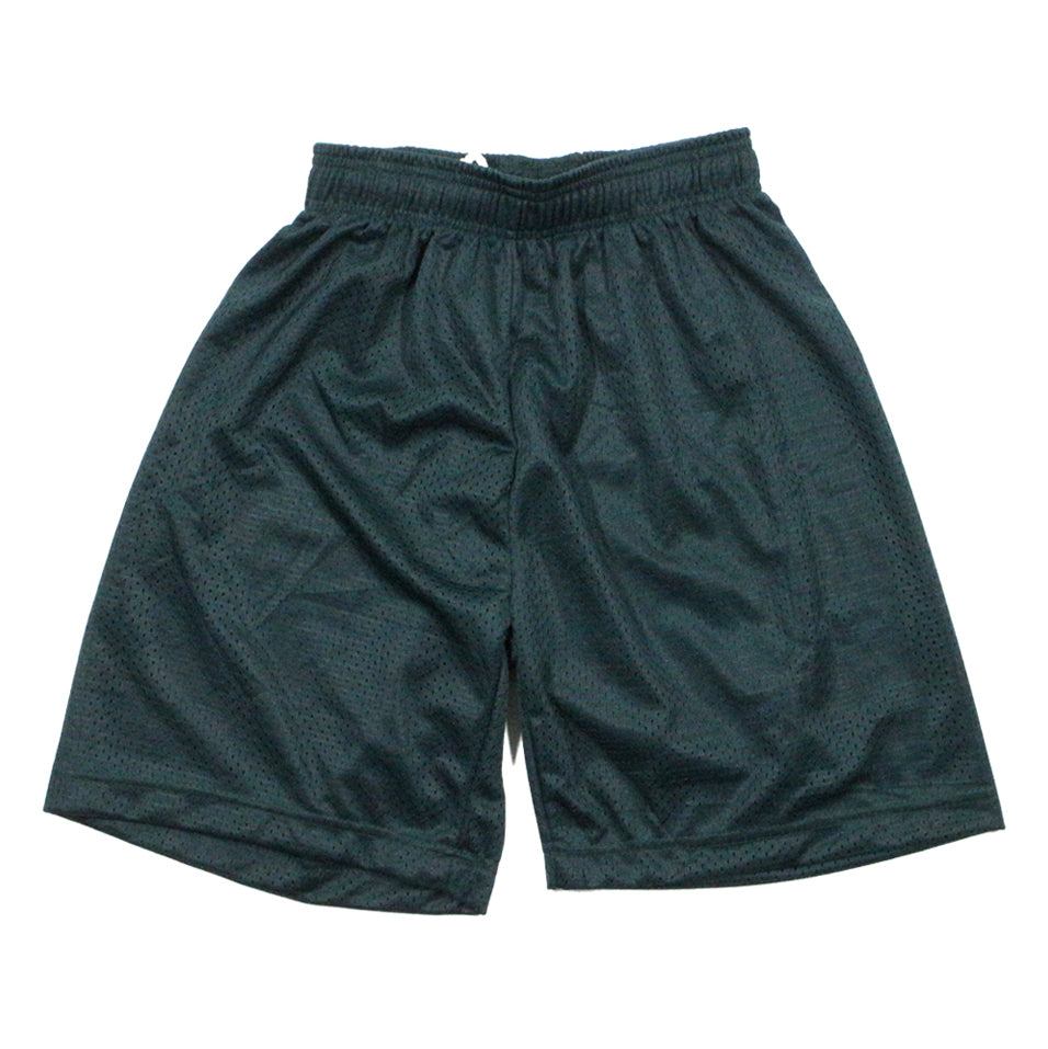 Upstate / Riverhead / Yaphank Correctional Facility Shorts