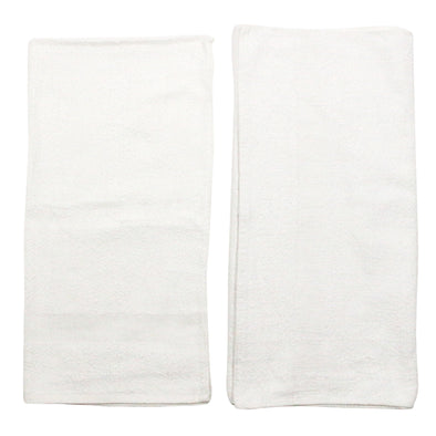 Upstate / Riverhead / Yaphank Correctional Facility 1 Set of 2 Towels