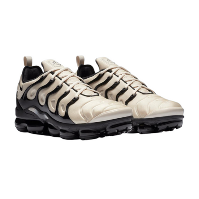 VaporMax Plus 'Light Orewood Brown