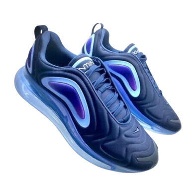 Nike Air Max 720 Obsidian Blue Fury