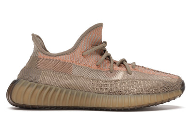 "Yeezy Boost 350 ""Sand"""
