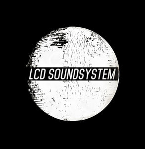 Artist Highlight : LCD Soundsystem