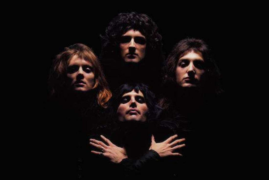 Artist Highlight : Queen