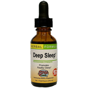 Deep Sleep® 1 oz.