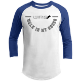 T200 Sporty T-Shirt
