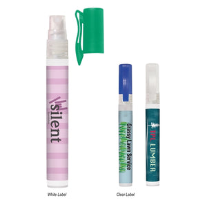 Insect Repellent Pen Sprayer (Bulk Order)