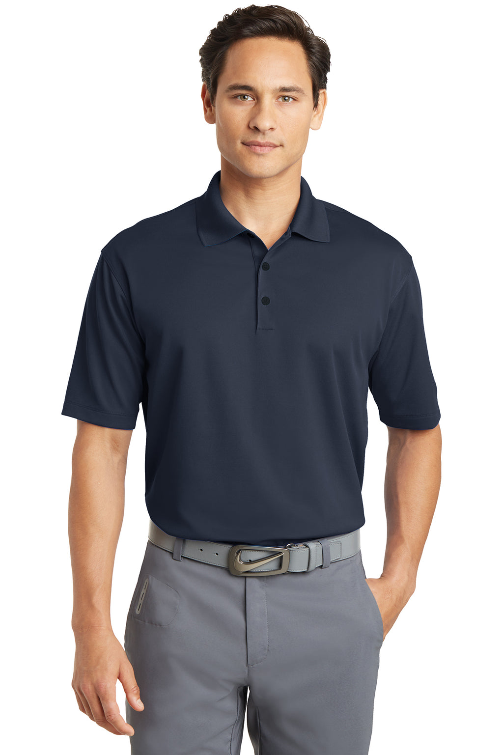 Nike Golf - Dri-FIT Micro Pique Value Polo