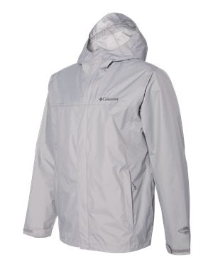 Columbia Watertight(TM) II Wind Jacket