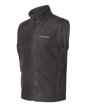 Columbia Steens Mountain(TM) Vest
