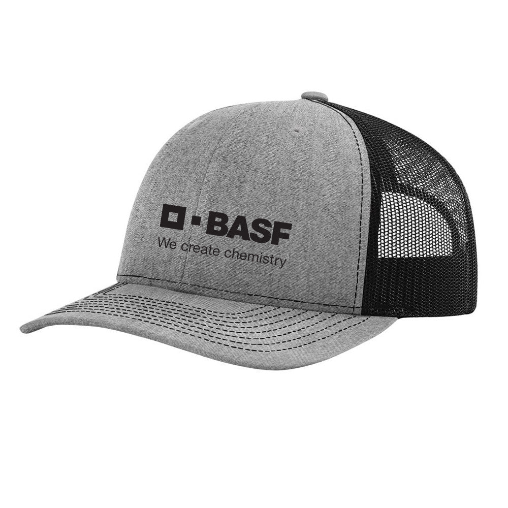 Richardson Trucker Hat - Bulk Order (Qty s of 24) – ShopBASF.com 1790ba7ae