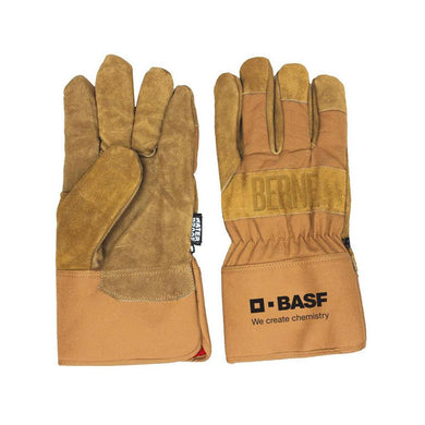 Berne Thinsulate Heavy Duty Utility Glove