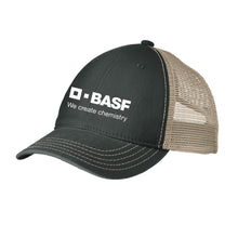District® Super Soft Mesh Back Cap