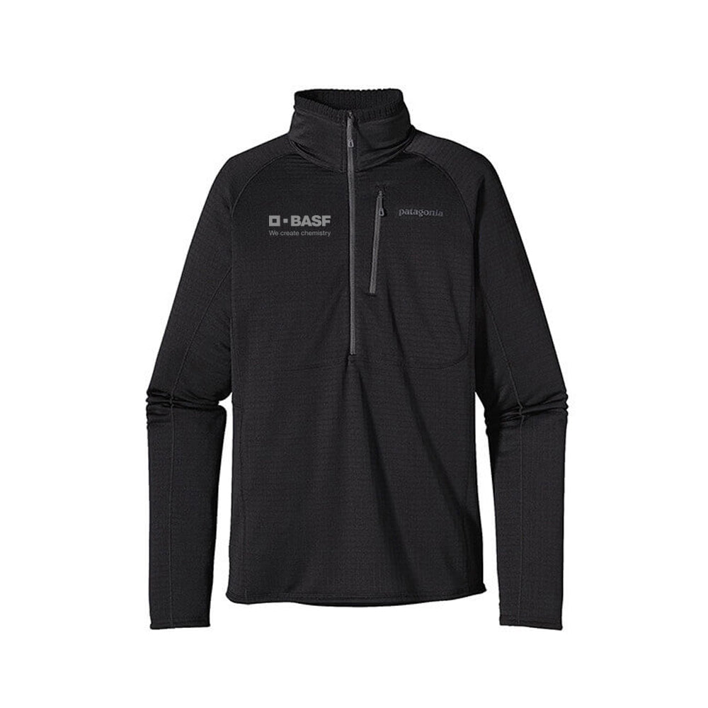 Patagonia Men's R1 Pullover (Minimum of 10)