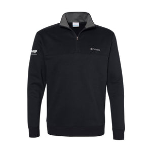 Columbia - Hart Mountain Half-Zip Sweatshirt