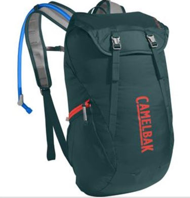 Camelbak - ARETE 18 1.5L/50 OZ. Hydration Back Pack