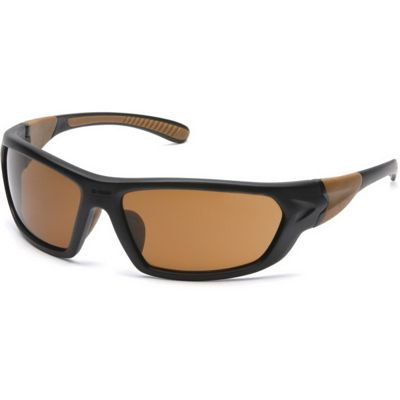 Carhartt Carbondale Safety Glasses (Bulk Order)
