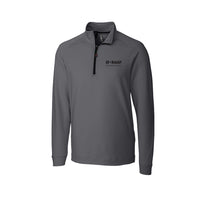 Cutter & Buck Jackson 1/4 Zip