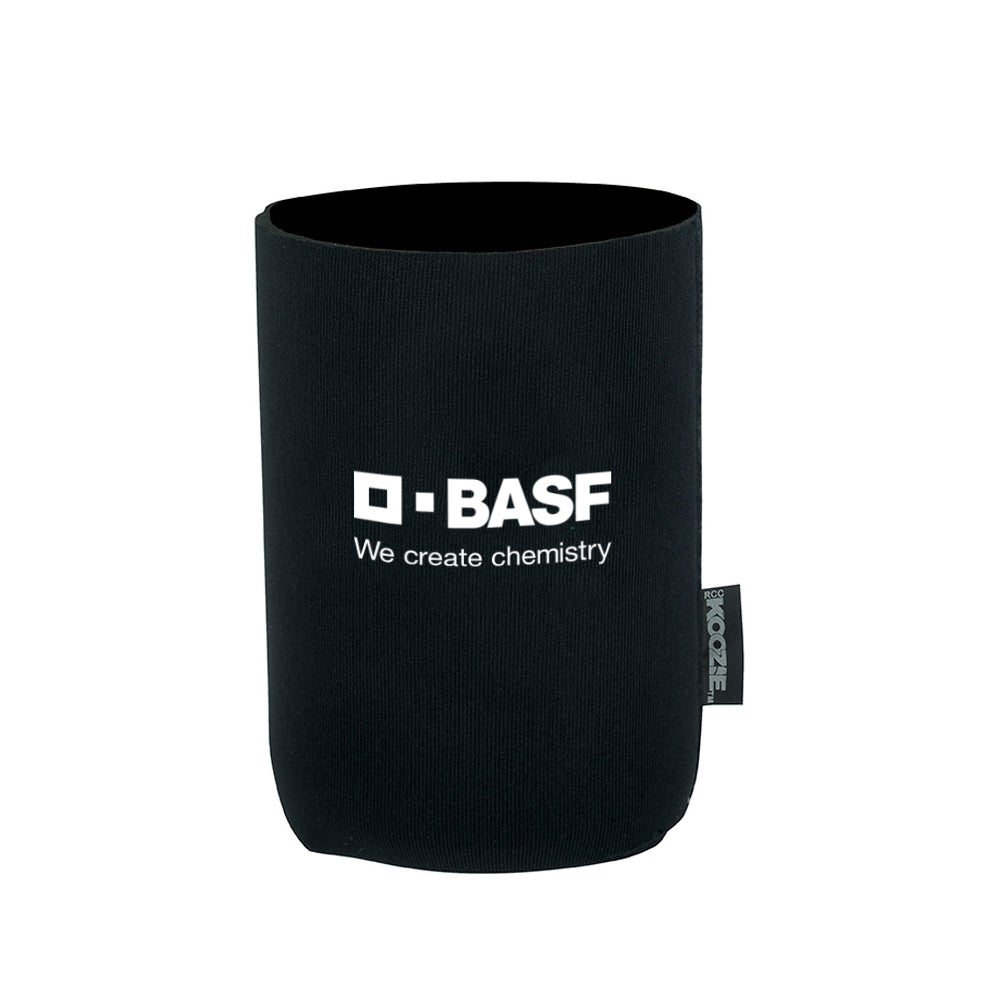 Business Card Koozie® Can Kooler (Bulk Order)