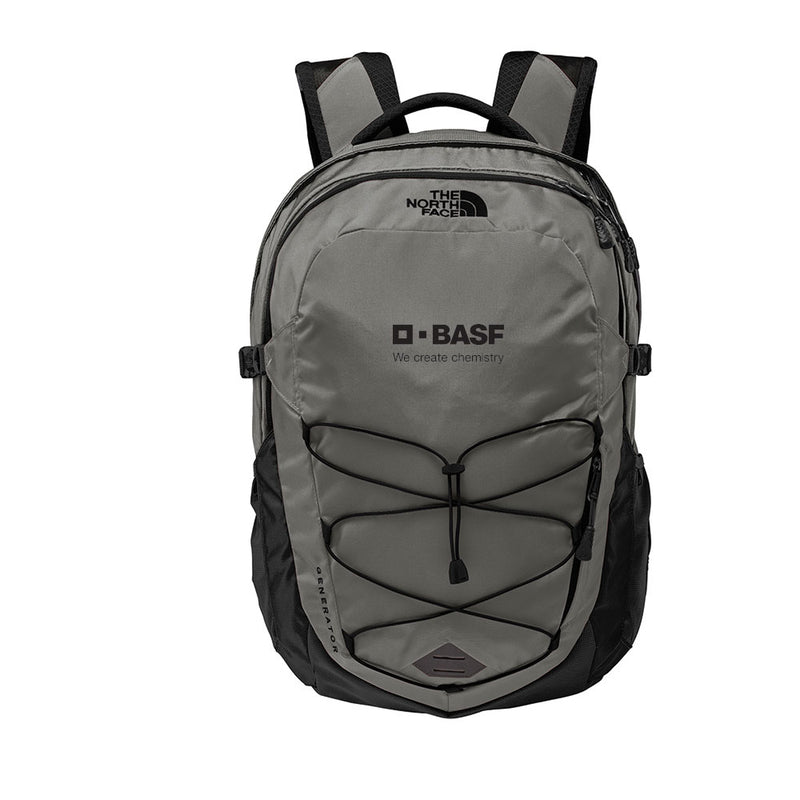 The North Face ® Generator Backpack