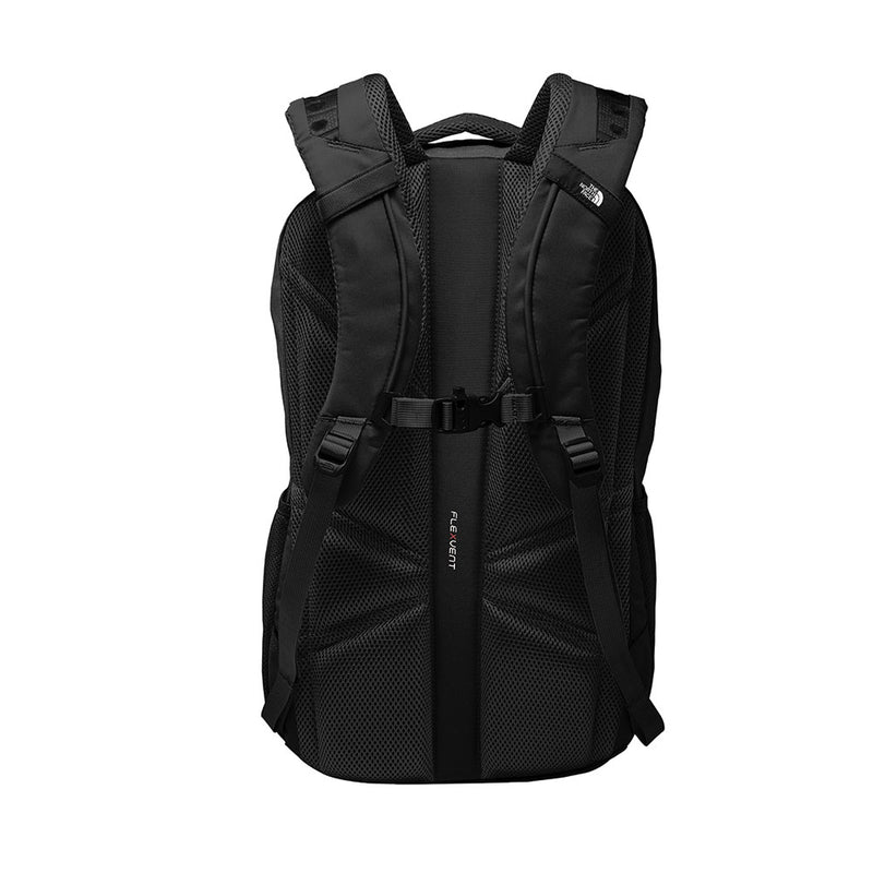 The North Face ® Connector Backpack