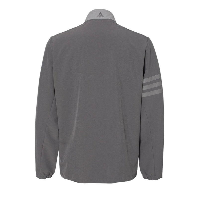 Adidas - 3-Stripes Jacket