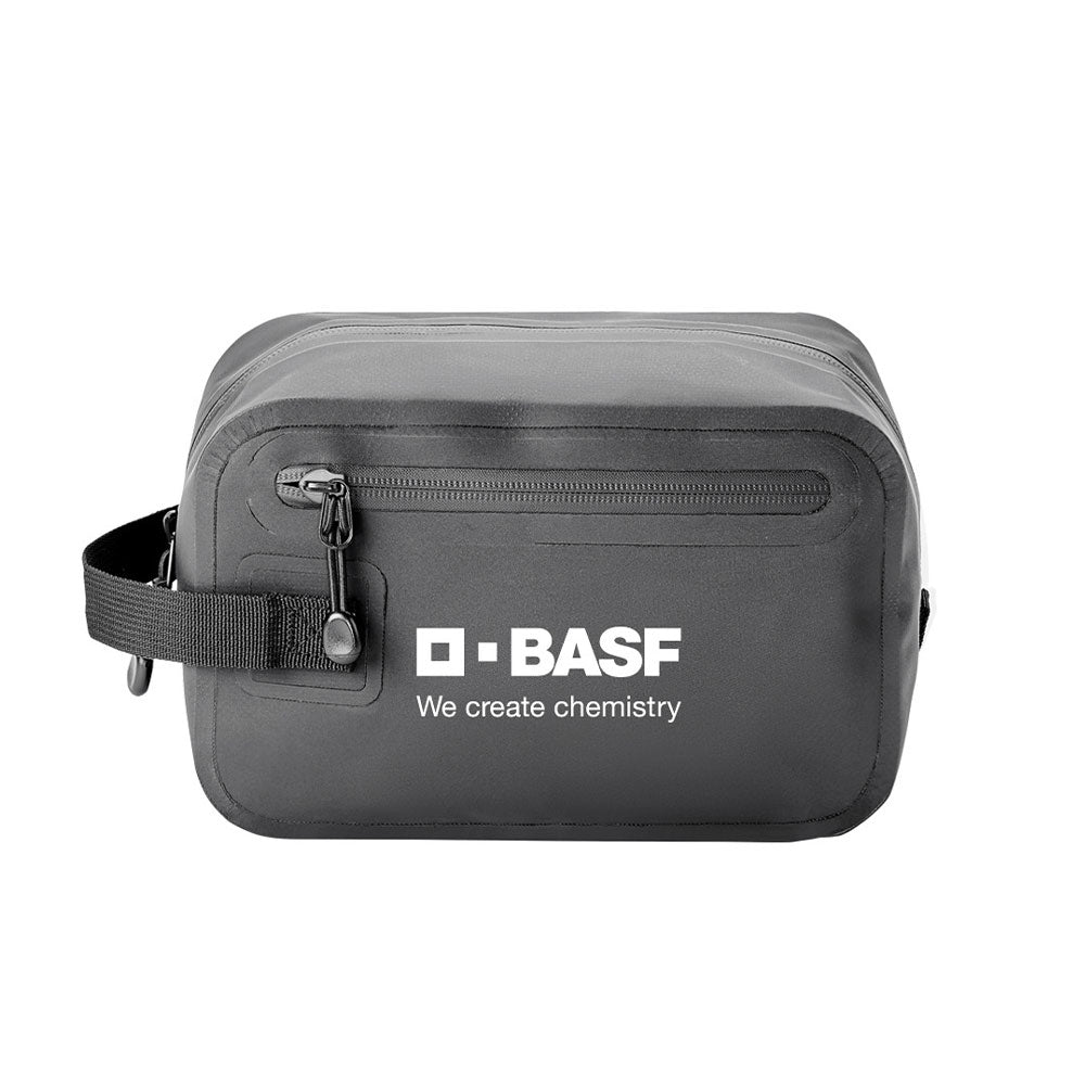 WATER RESISTANT ACCESSORY CASE (Bulk Order)