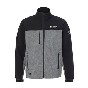 DRI DUCK Motion Soft Shell Jacket