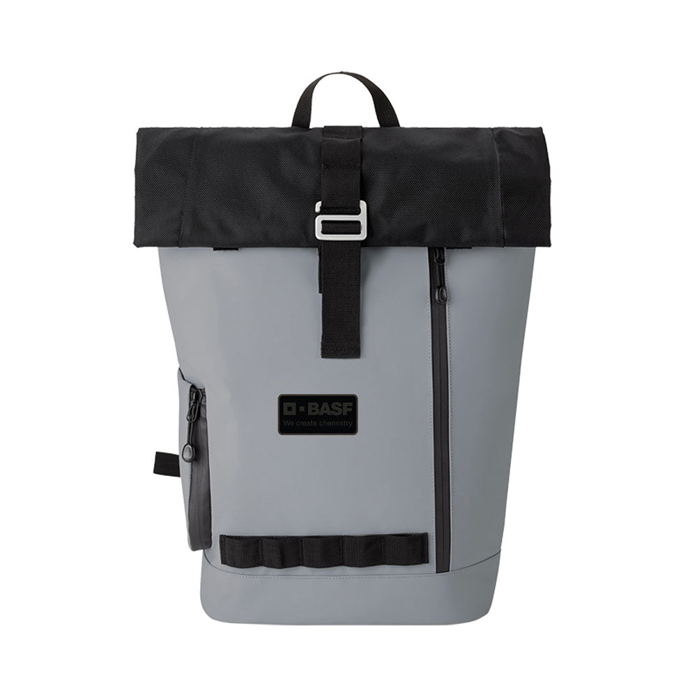 COOLER BACKPACK (Bulk Order)