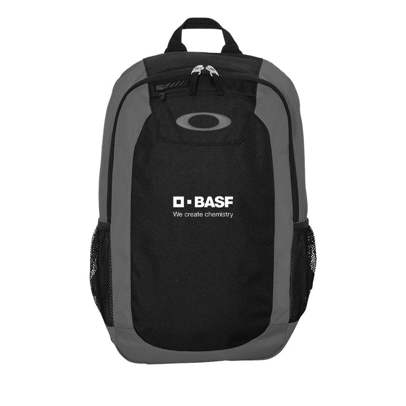 Oakley 20L Enduro Backpack