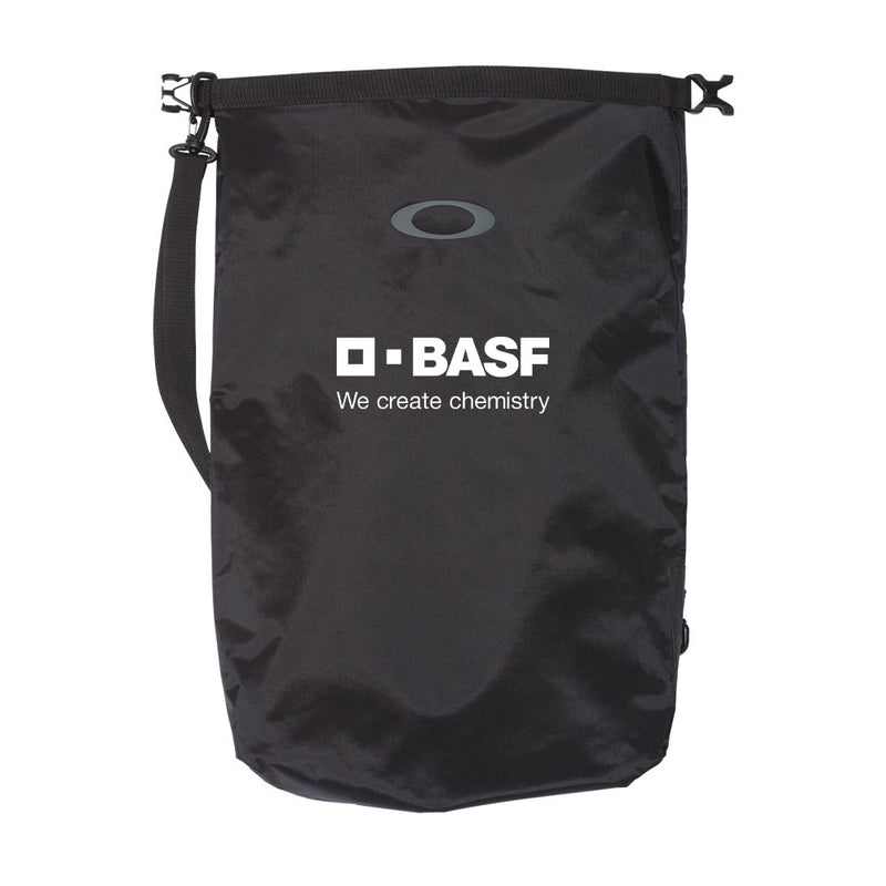Oakley 22L Dry Bag