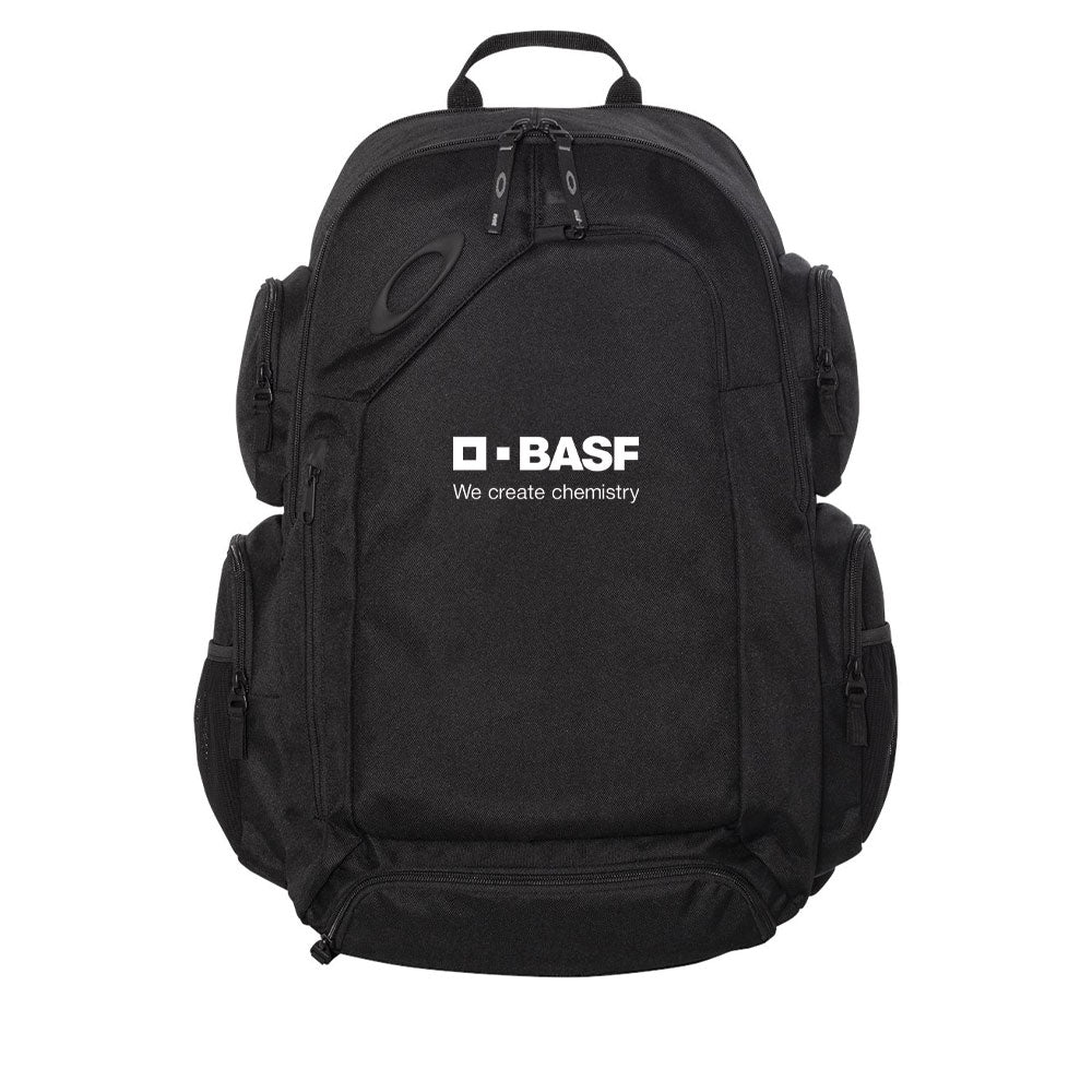 Oakley 32L Method 1080 Backpack
