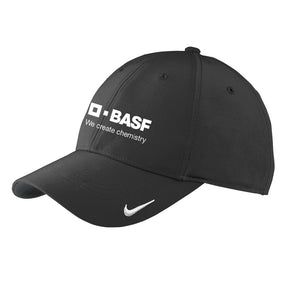 Nike Golf Swoosh Legacy 91 Cap - No Minimum